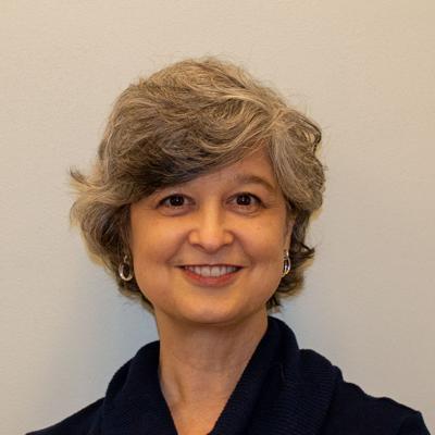 Tina Bartleson mug (Family Resource Center, columnist)