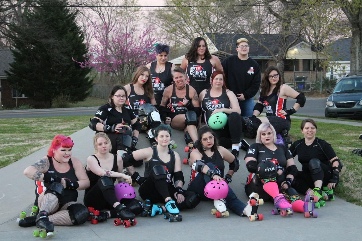 040319_TCT_RollerDerby