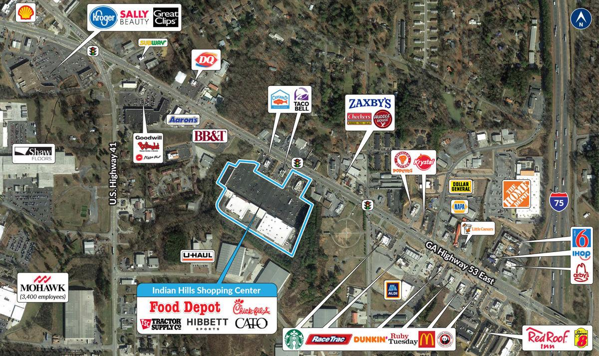 Indian-Hills-Retail-Aerial.jpg