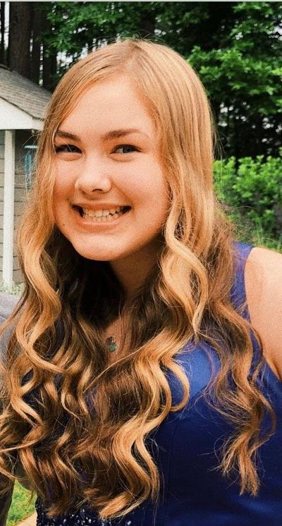Rome student earns U.S. State Dept. scholarship to study in Moldova