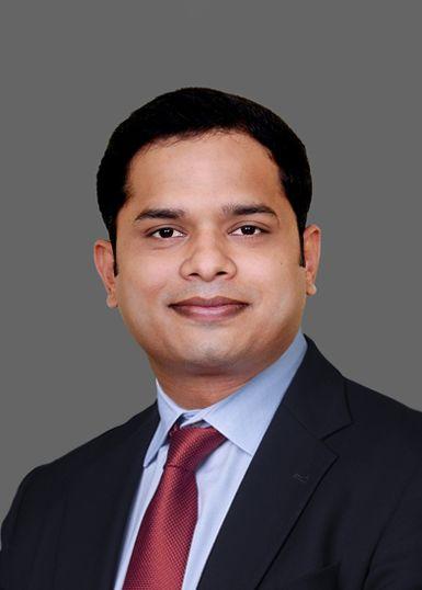 Dr. Harsha Banavasi
