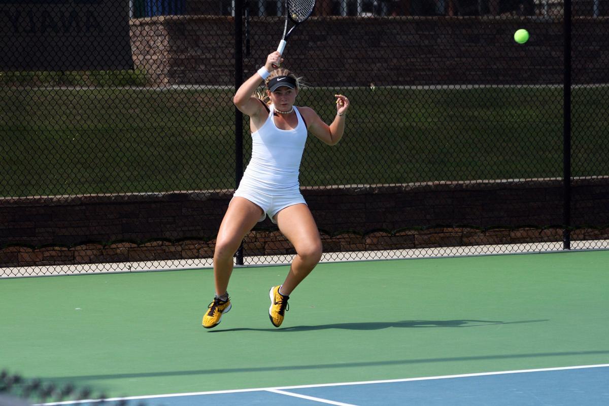 063019_RNT_Tennis5.jpg