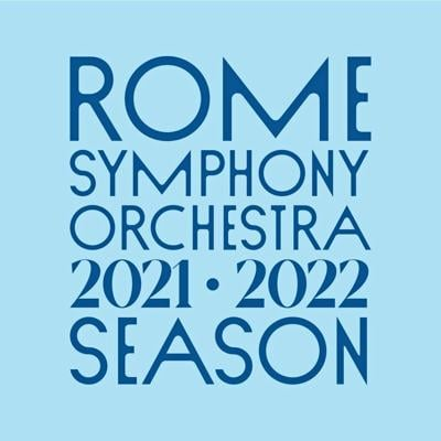 symphony season