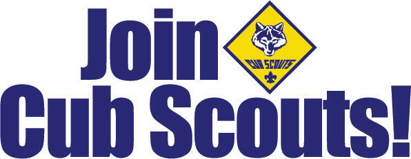 All youth welcome to join Cub Scouts in historic year | Local News |  northwestgeorgianews.com