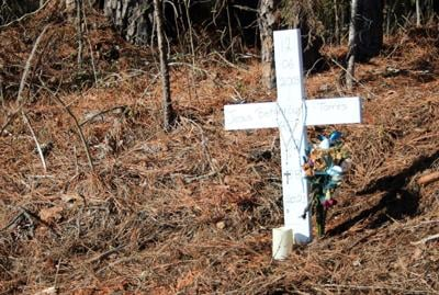 Missing Cedartown teen's death ruled a suicide