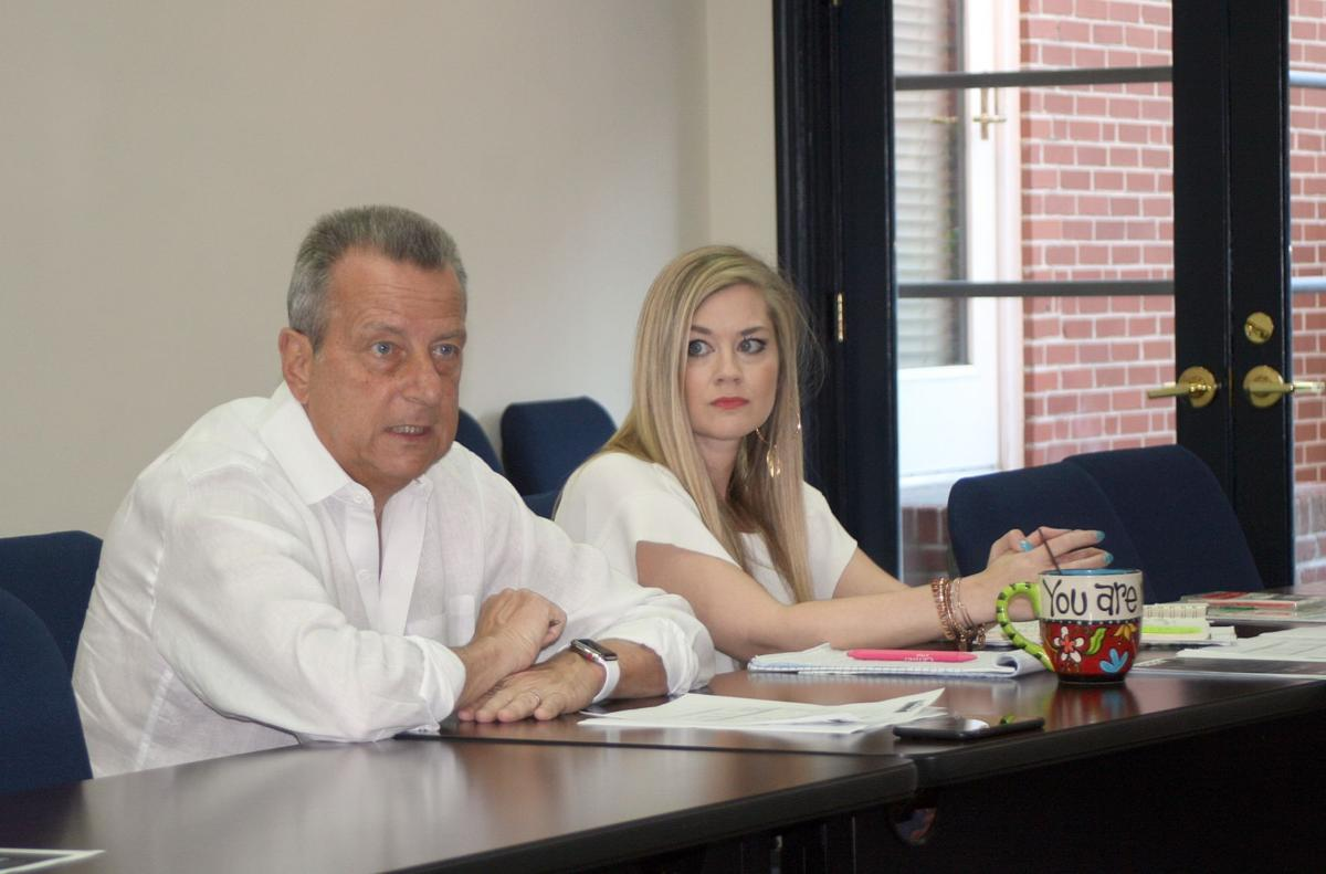 DDA leaders told No Smoking ordinance seems to be working