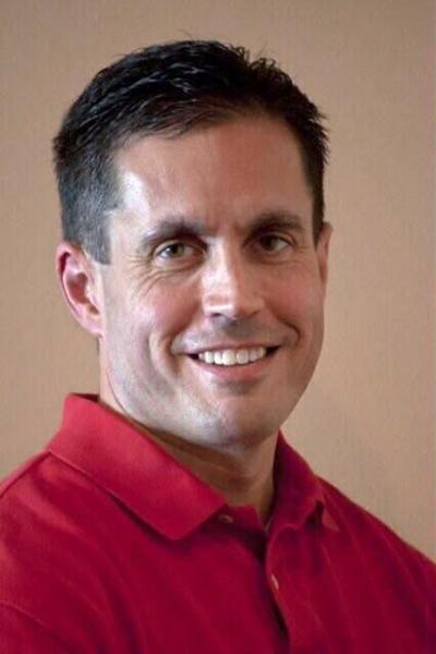 Dr, Christopher Greene