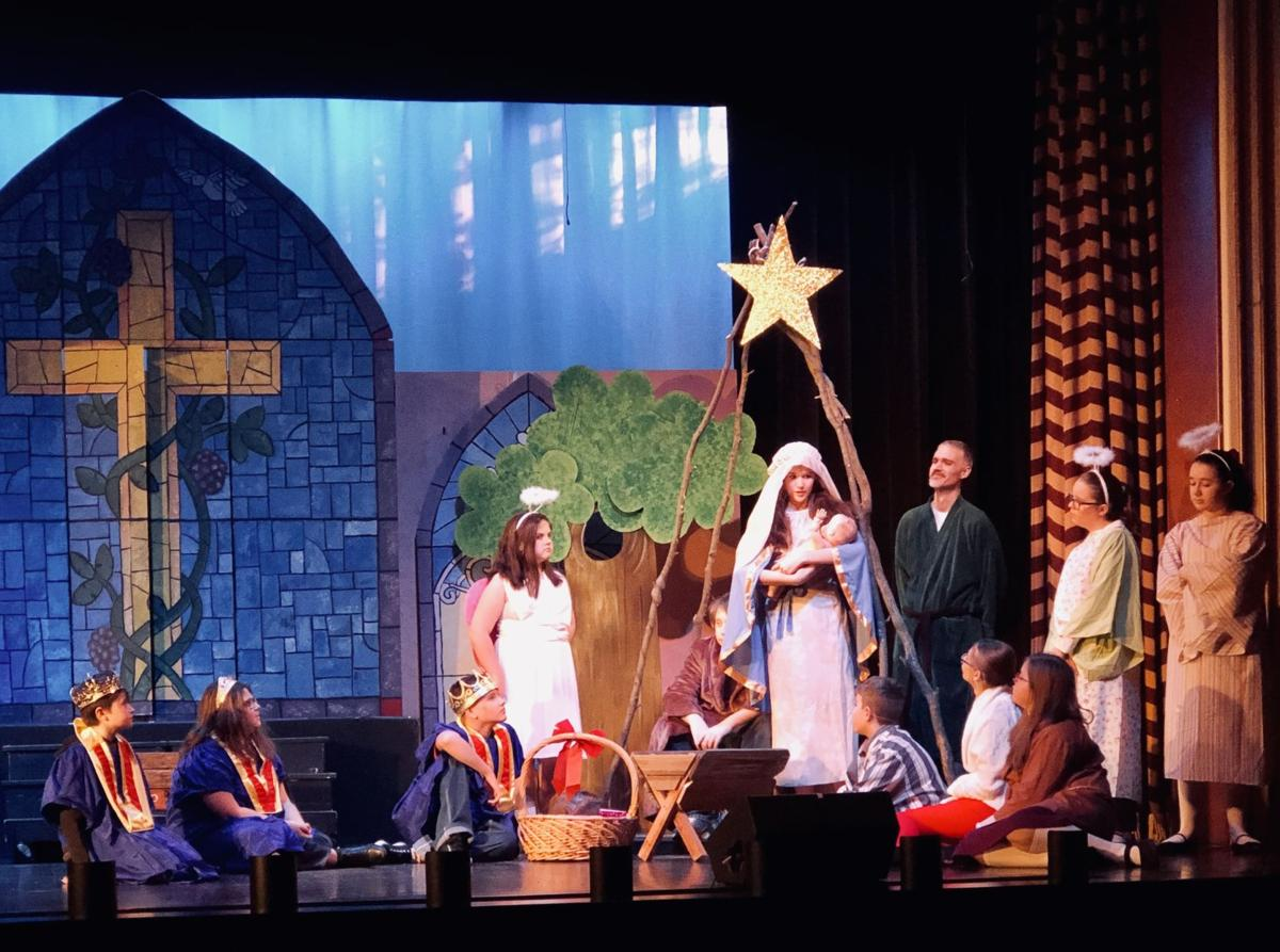 Best Christmas Pageant2