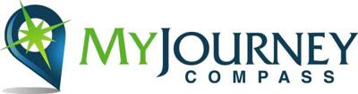 MyJourney Compass