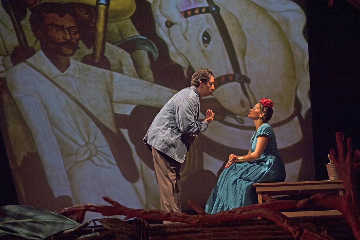 030619_MNS_Opera_2019-20_002 Ricardo Herrera Catalina Cuervo