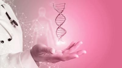 Genetic testing adds another layer to breast cancer prevention