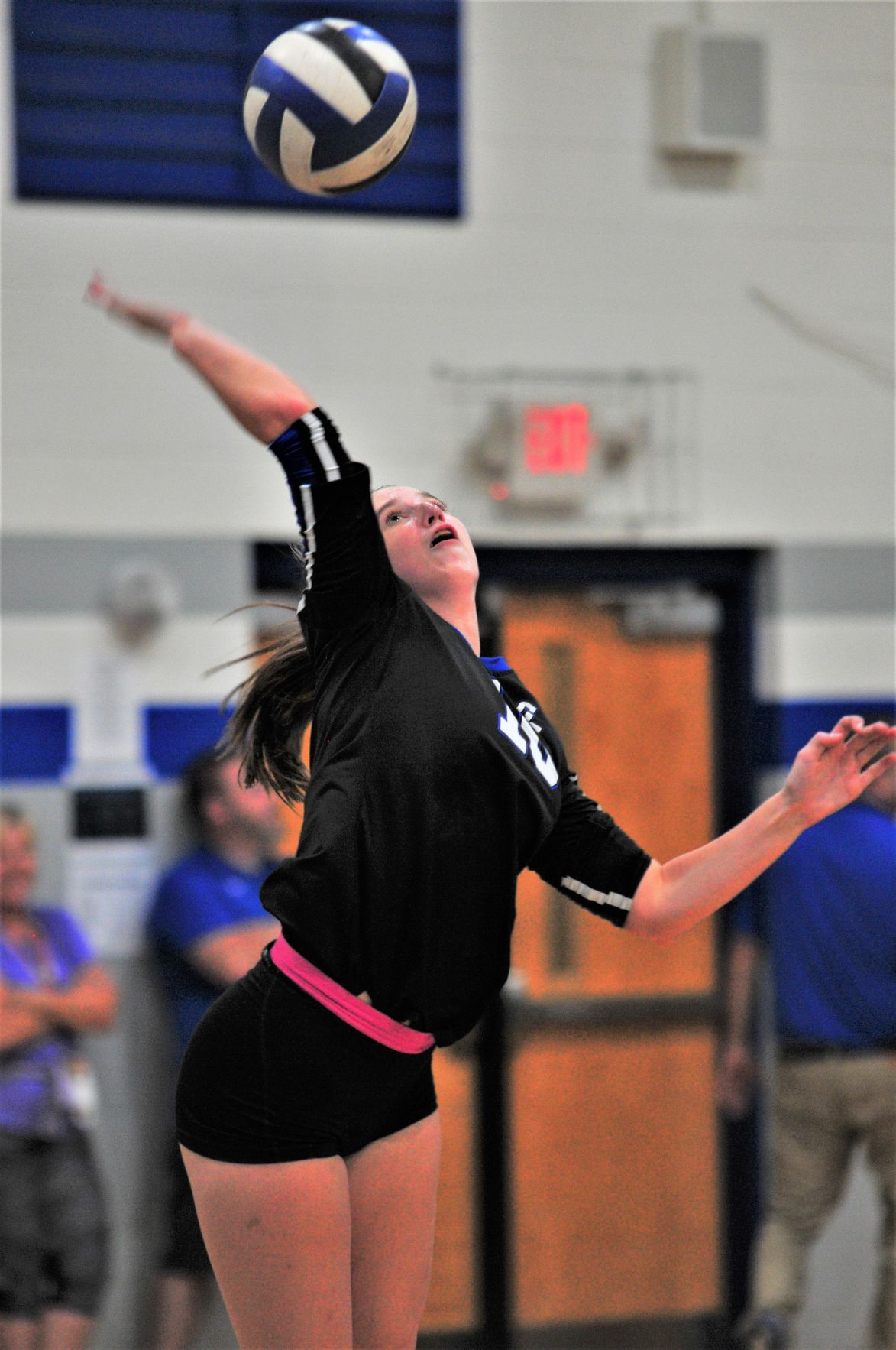 GC Volleyball 2