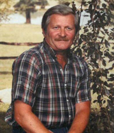 Jimmy  Holden