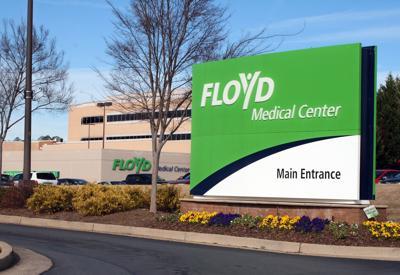 Floyd Medical
