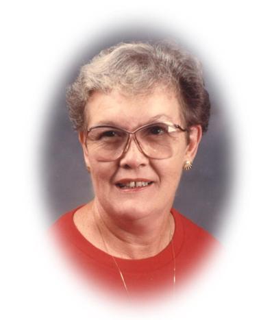 Patsy  Akin