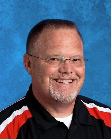 Potts resigns as Sonoraville High School principal