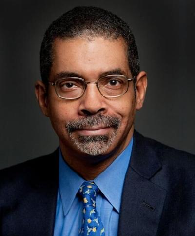 Stephen L. Carter (columnist)