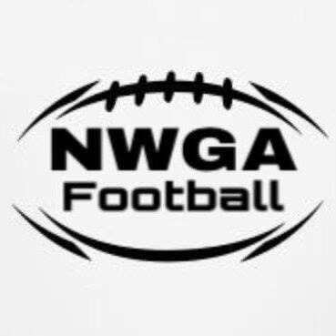 NwGA Football