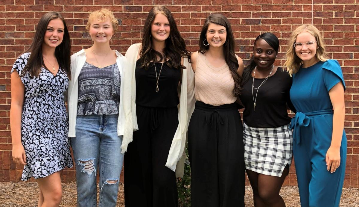 RHS set to crown homecoming queen Friday