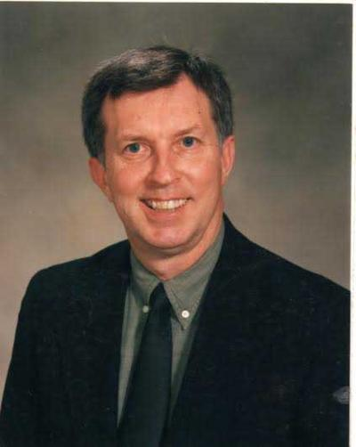 Stan Pethel