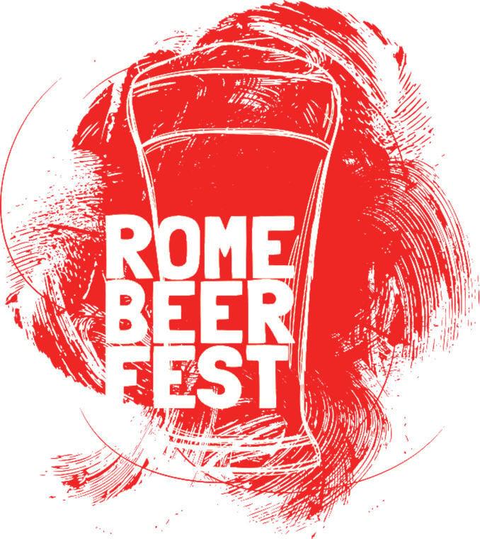 Rome Beer Festival