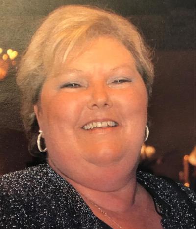 Cheryl  McCary