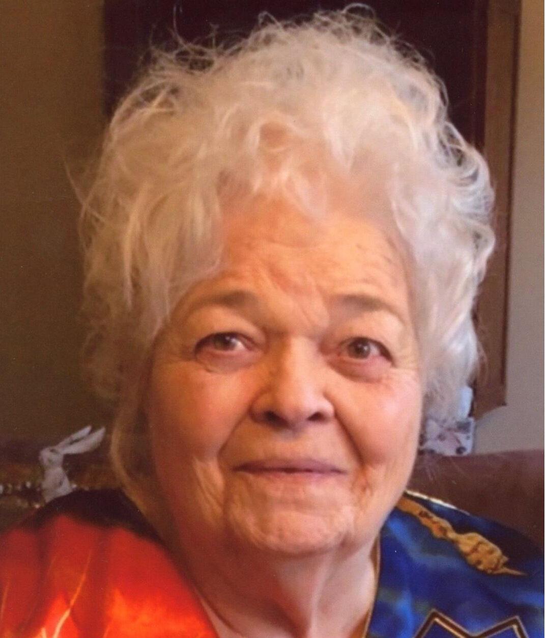 Ruth  Duncan