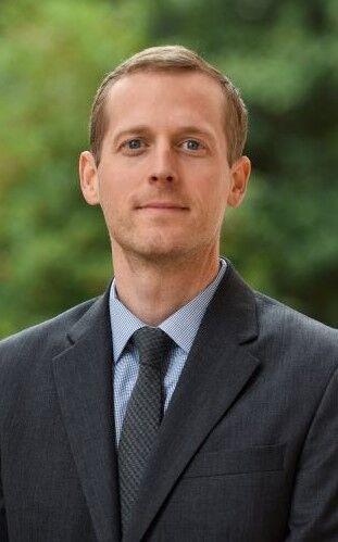 Michael McElveen