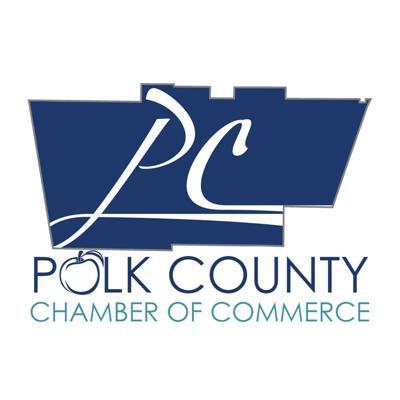Polk County Chamber of Commerce