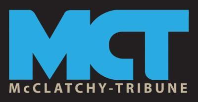 McClatchy-Tribune