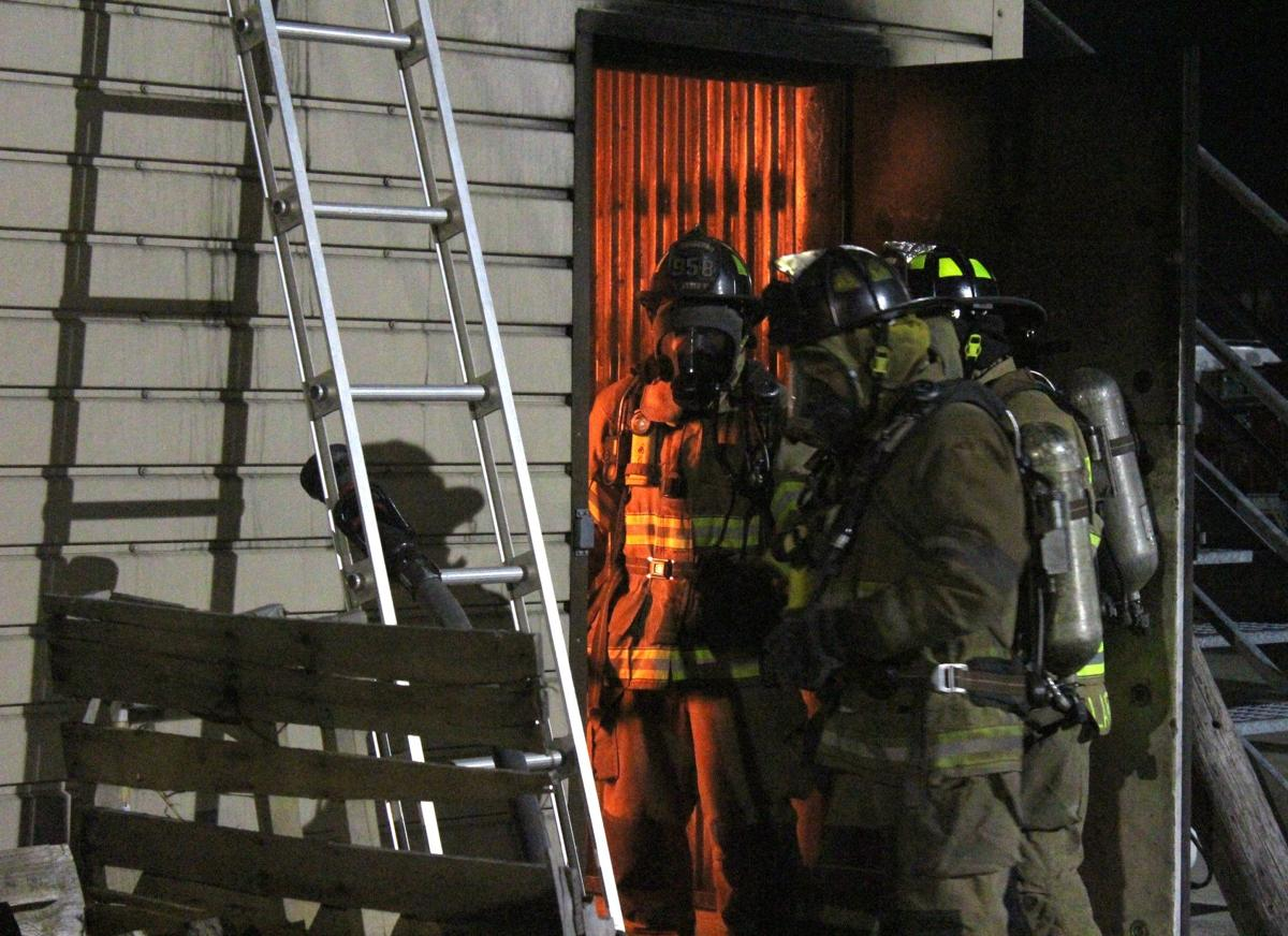Fire night training 1.JPG