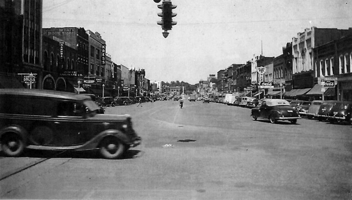 pic of past broad st