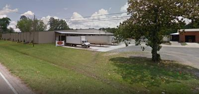 Carpet producer, Try-Con Tufters, to invest $5 million in Chattooga County expansion