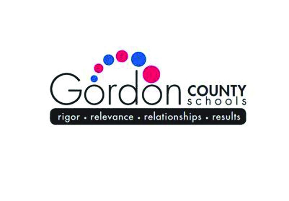 OPINION: Why do I feel Gordon County Schools is a case of Déjà vu?