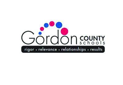 OPINION: Why do I feel Gordon County Schools is a case of Déjà vu?