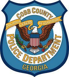 Cobb_County_Police_Department_Logo.jpg