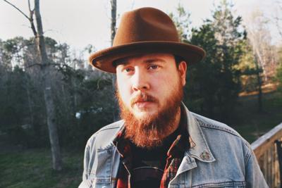 Cody Landress-Gibson