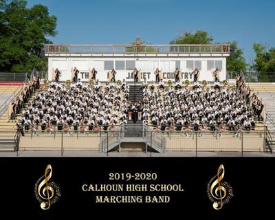 Calhoun Marching Band 2019-20.jpeg