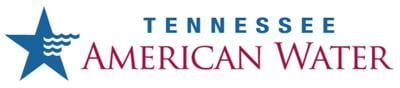 Tennessee American Water logo