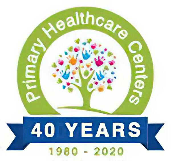 Primary Healthcare Centers