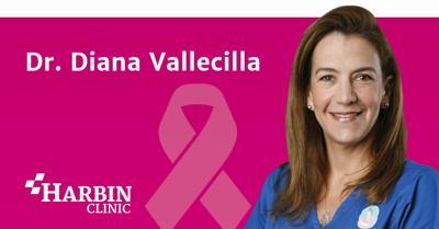 ask a doc diana vallecilla