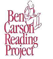 reading project catoosa