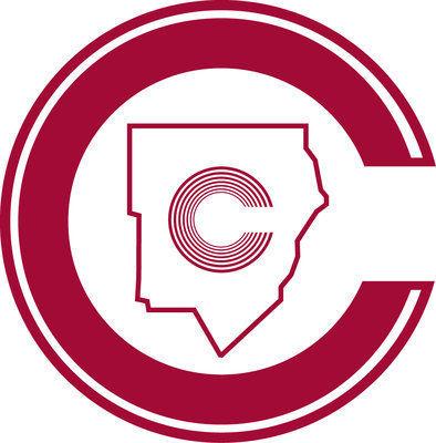 Cobb County Schools Logo