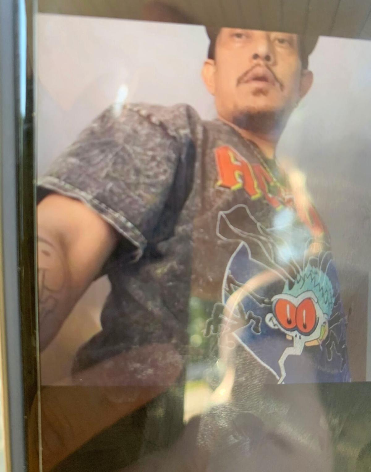 120220_MNS_missing_man_001 Marlon Ivan Lopez Guerrero