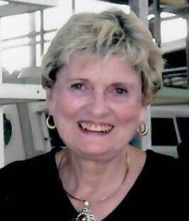 Ann  Wurzbacher