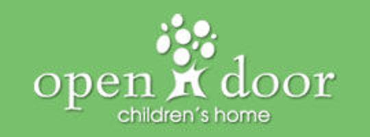 DFCS: Keeping children close to family is still top priority
