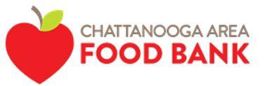 Chattanooga Area Food Bank logo