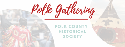 Polk Gathering