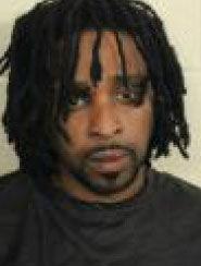 Rodney Jermaine Sullivan