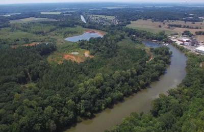 Atlanta developer has new plans for former theme park site